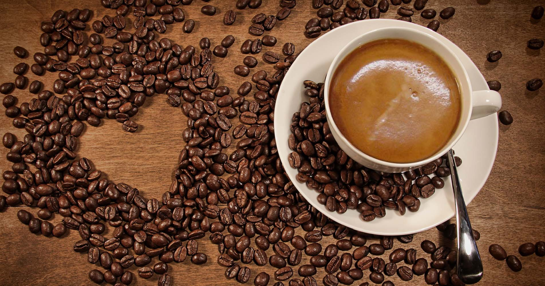 Offerta macchina caffè nespresso unieuro
